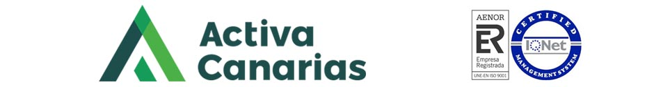 Activa Canarias RRHH